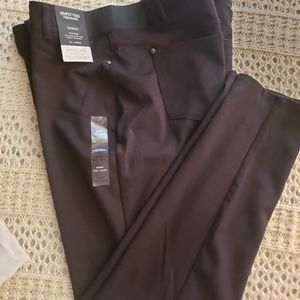 NWT💞VERA WANG BLACK SKINNY STRETCH JEANS💞